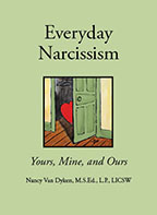 Everyday Narcissism